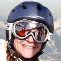 Ski Vacation Specialist - Alyssa Davis