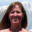 Ski Vacation Specialist - Julie Stepniewski
